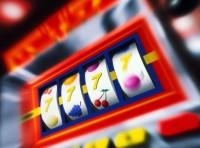 Игровые Автоматы В Ногинске