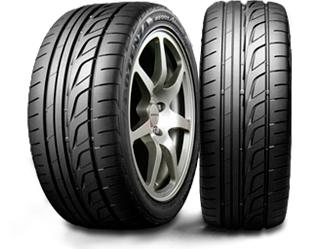 Картинки по запросу грузовые шины  преимущества