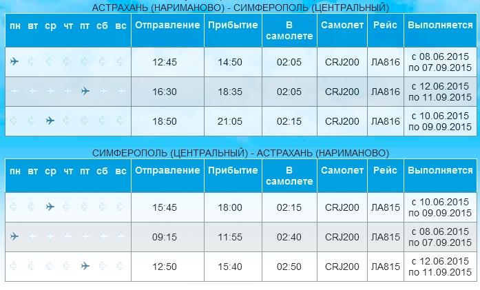 Такси москва заказ микроавтобусов по москве