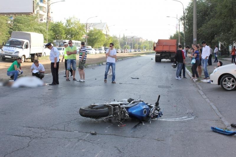 Новости о гуманитарном конвое на украине