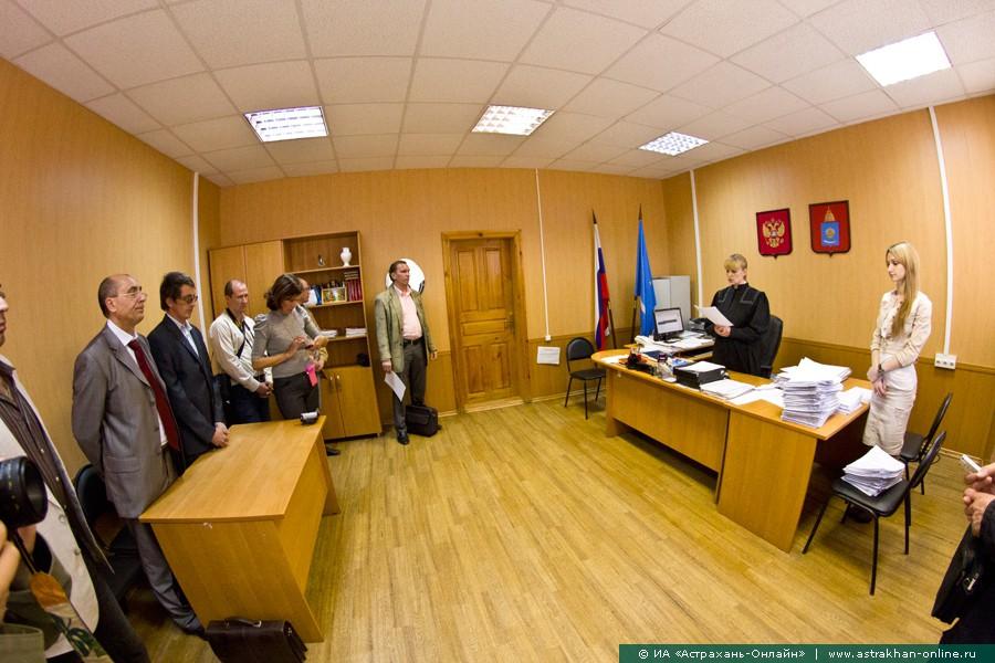 Все мировые судьи Кировской области, адреса, телефоны, схемы проездов