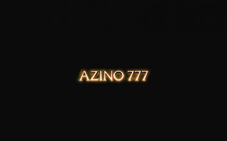 azino 77 mob icule777 club
