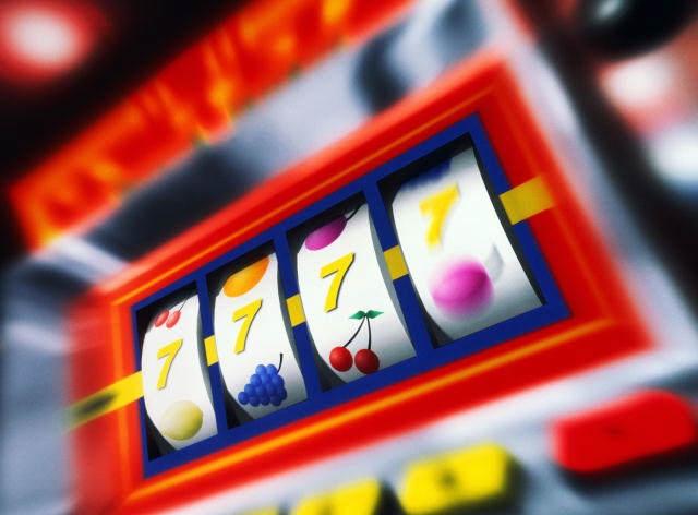 Играть бесплатно онлайн казино россия бесплатные игры азартные аппараты