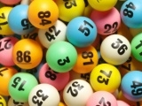 Купить билет в лотерею Русское лото