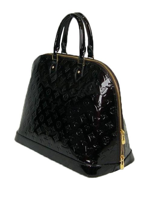 3c560c1a124a До сих пор бренд не изменяет своему основному принципу – эксклюзивные  женские сумки louis vuitton изготавливаются исключительно вручную.