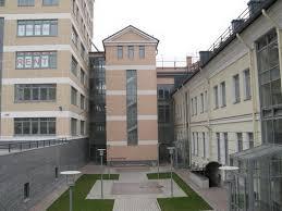 http://elita-spb.ru/buildings/search/central_rayon