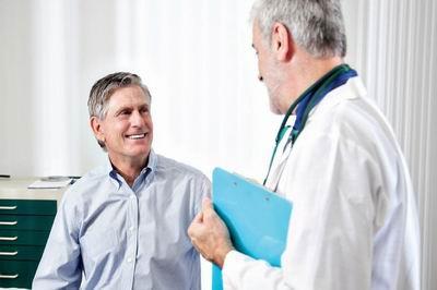 Способы лечения геморроя: каких успехов добились врачи