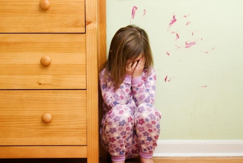 За изнасилование ребенка дали 12 лет тюрьмы и штраф - 10 тыс. руб. Восстан