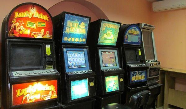 Игровые автоматы в астрахане голден интерстар gi-780 цена
