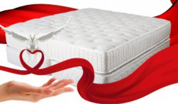 Постирать в стиральной машине пуховое одеяло