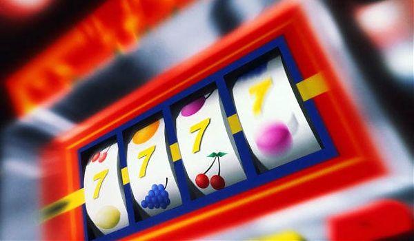 Игровые автоматы NetEnt - играть в России - Page 3