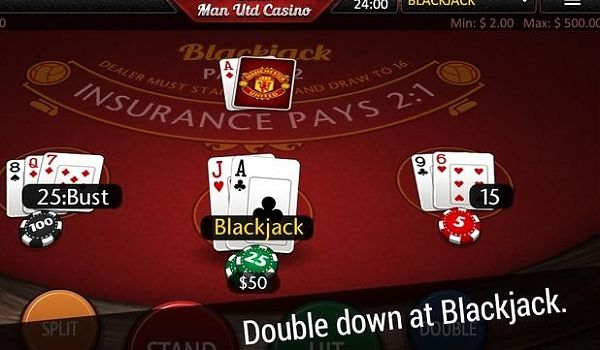 Доход от интернет-казино форум игровые аппараты игры на деньги