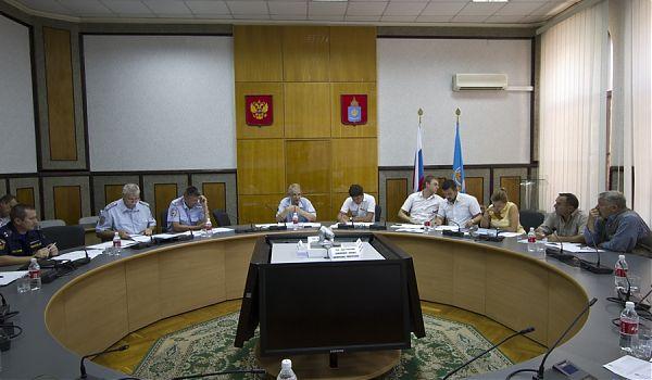 Узаконить пай в госземресурсе в днепропетровске днепропетровского района