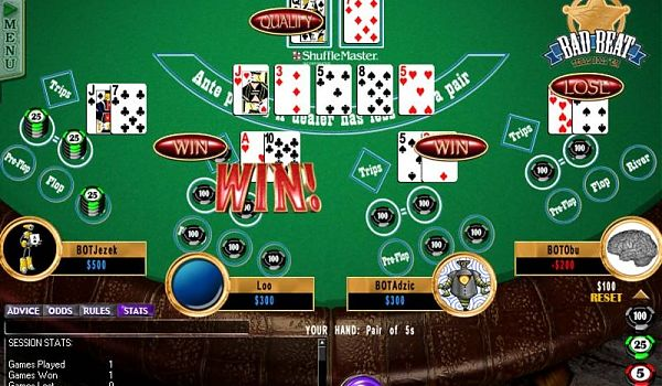 казино онлайн кристалл палас отзывы